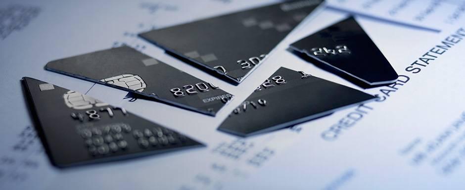 банкротства физ лиц последствия для