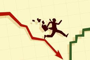 Последствия судебного и внесудебного банкротства