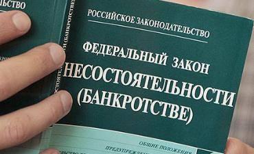 Закон о банкротстве физических лиц. Как это работает в 2021?