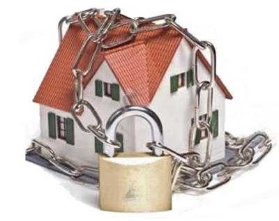 Банкротство физических лиц при ипотеке: как сохранить квартиру?