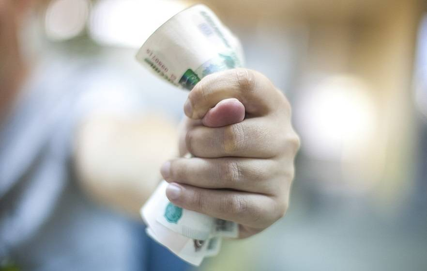 Цена списания долгов в 2021: сколько стоит банкротство по кредитам?