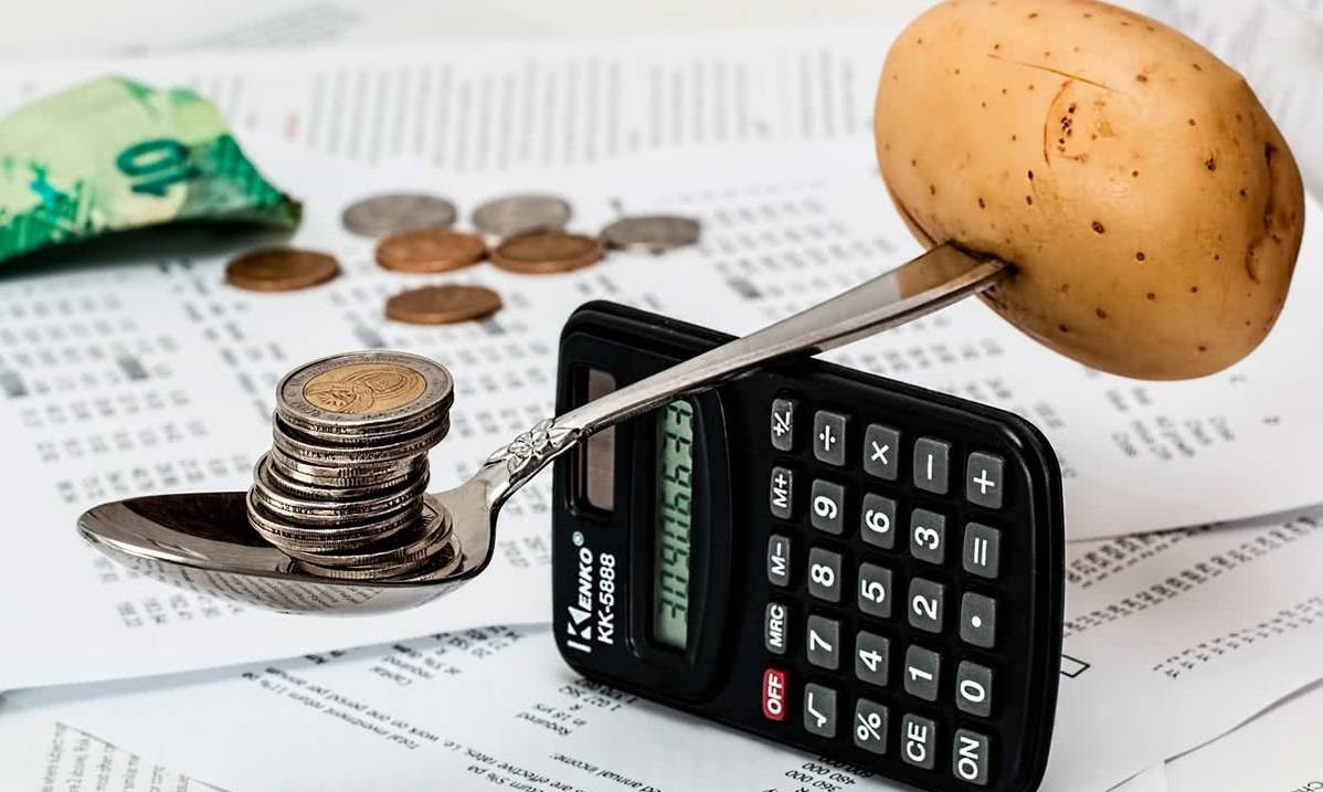 Реструктуризация долгов гражданина при банкротстве: плюсы и минусы