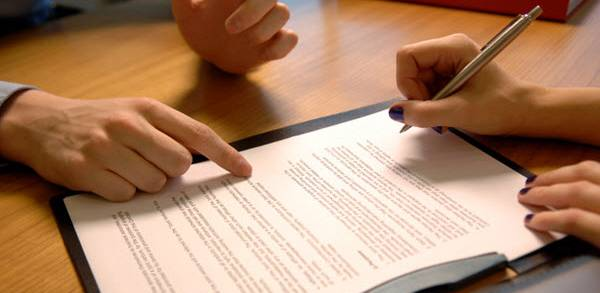 Банкротство поручителей физических лиц: как списать с себя чужие долги?