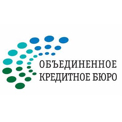 https://bankrotconsult.ru/wp-content/uploads/2017/09/okb.jpg