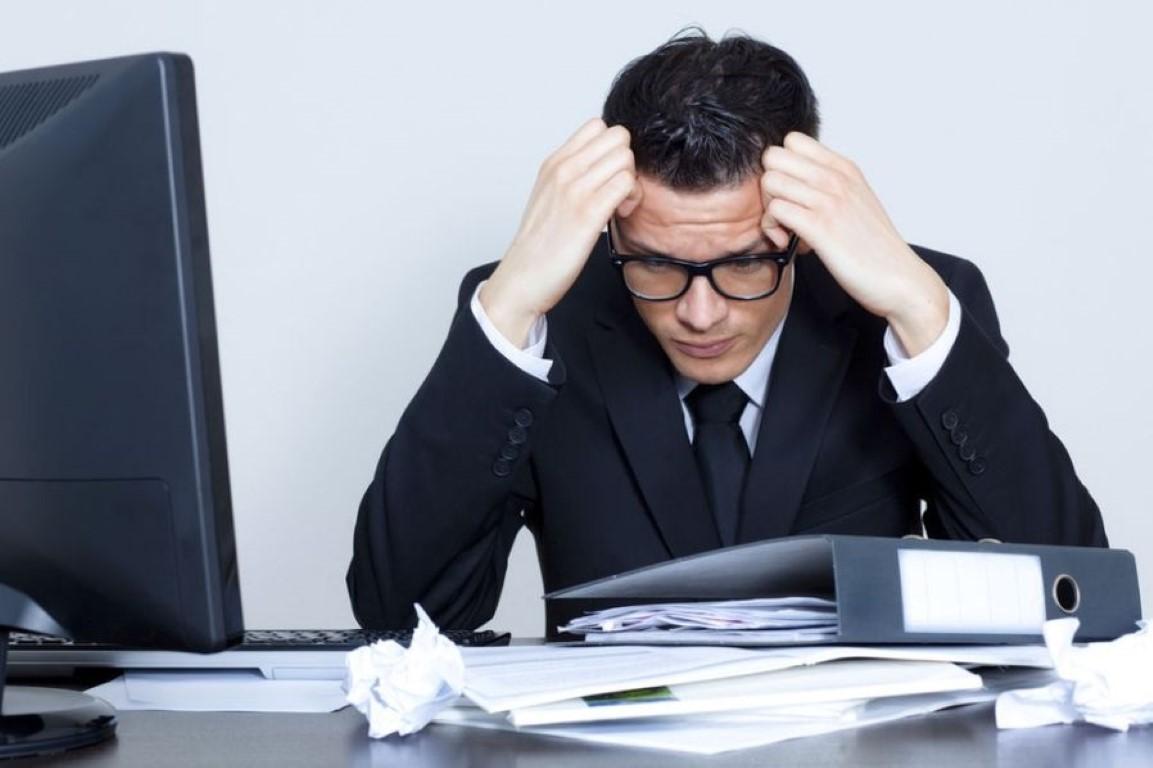 директор при банкротстве фирмы