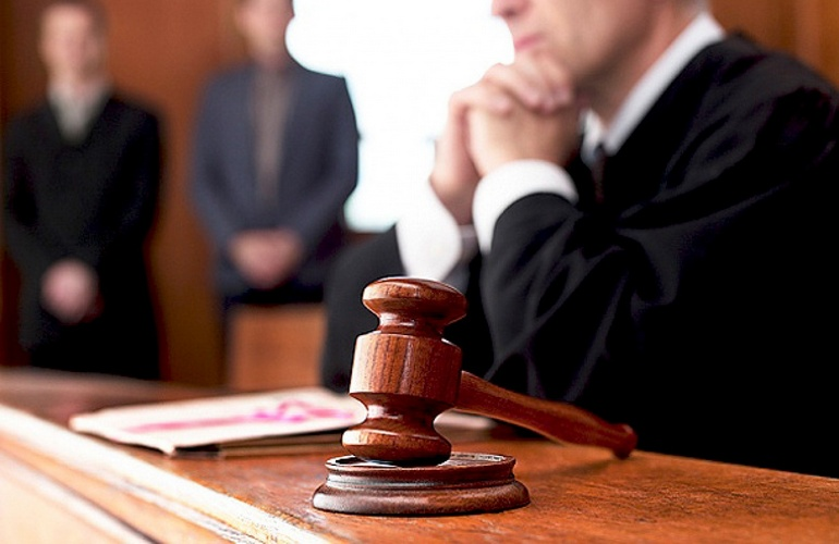 Первое судебное заседание по банкротству физических лиц: спокойствие, только спокойствие