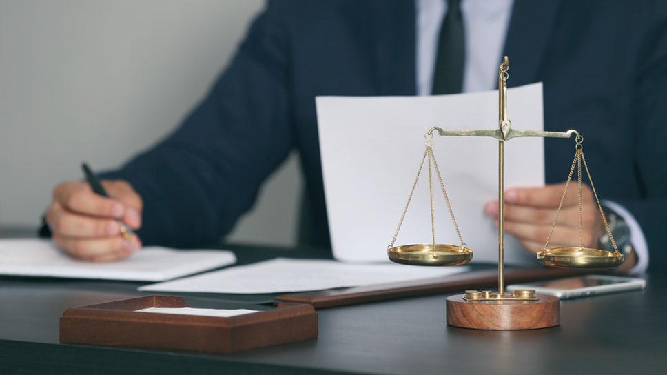 Как отменить судебный приказ по кредиту