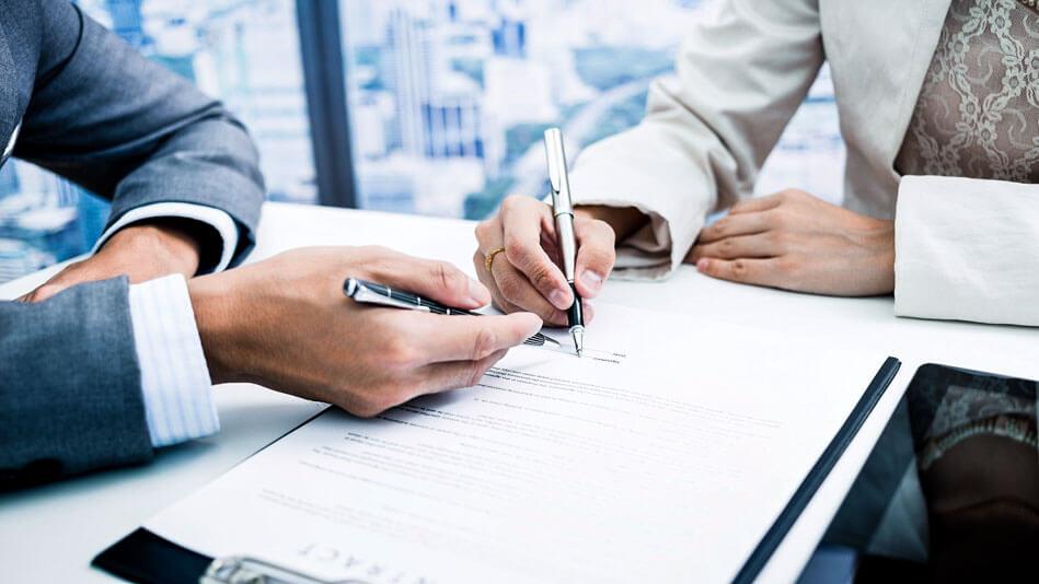 Не могу платить кредит: 5 законных способов избавиться от долговых обязательств