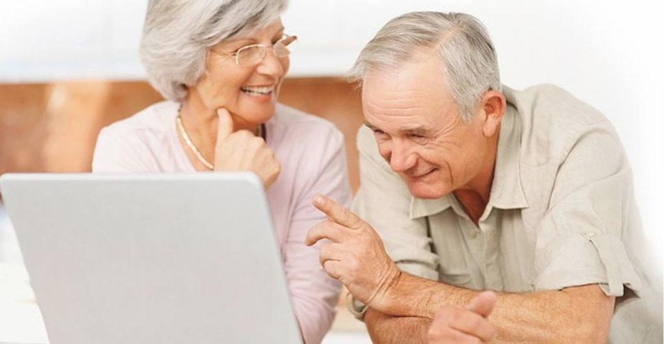 Банкротство пенсионера в 2021 году