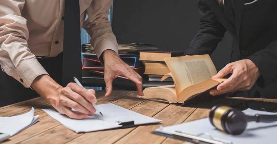 Какие сделки должника могут оспорить при банкротстве физ. лиц?