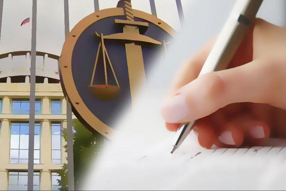 Банк подал в суд за неуплату кредита — что делать?