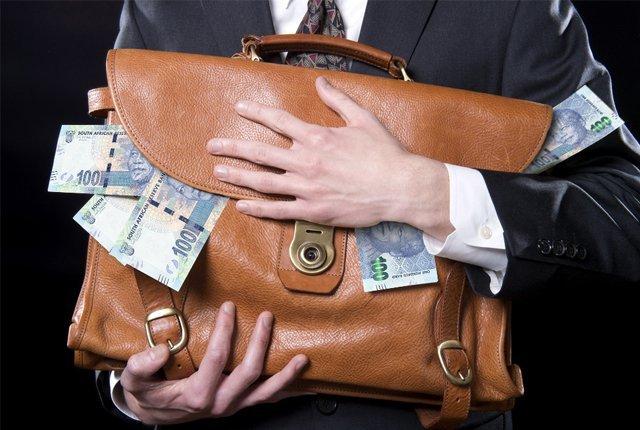 Преднамеренное банкротство — когда гражданину грозит УК?