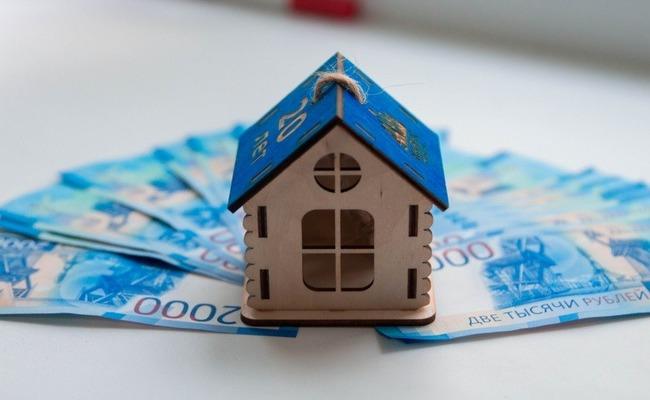 Ипотечные каникулы: как заемщику получить отсрочку по кредиту в 2021 году
