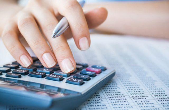 Рефинансирование кредита — насколько это выгодно?