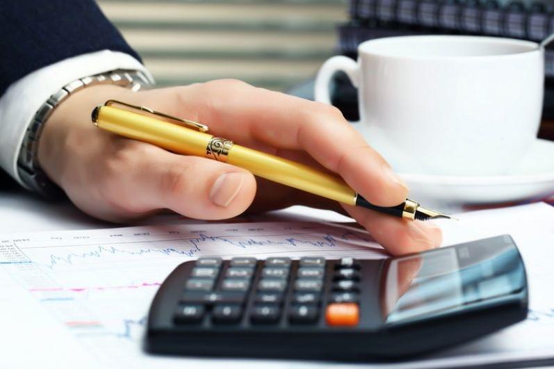 Оценка имущества при банкротстве физического лица
