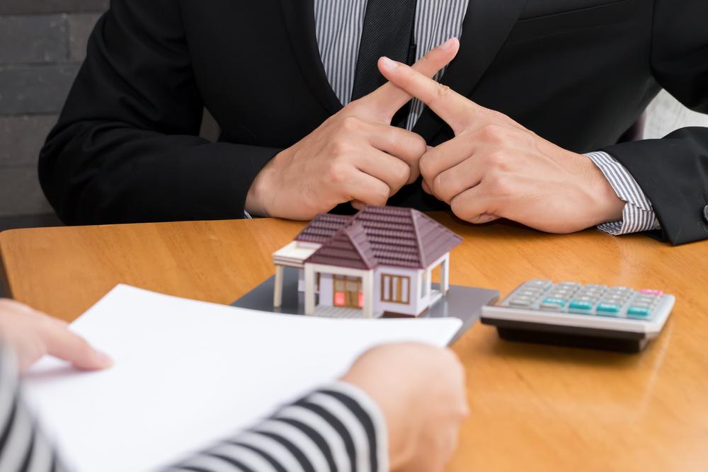 Ипотека после банкротства физического лица