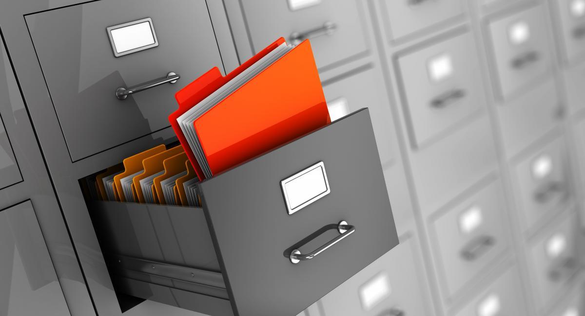 Как узнать свою кредитную историю?