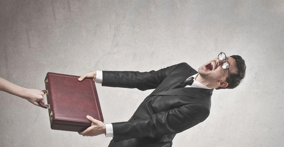 Банкротство ИП: последствия и риски