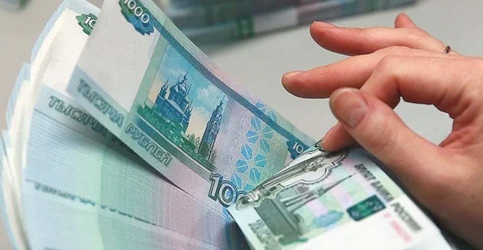 Где взять в долг, если везде отказывают? Обзор 2021