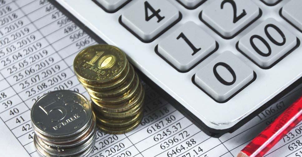 Рефинансирование микрозаймов: где доступно и есть ли смысл?
