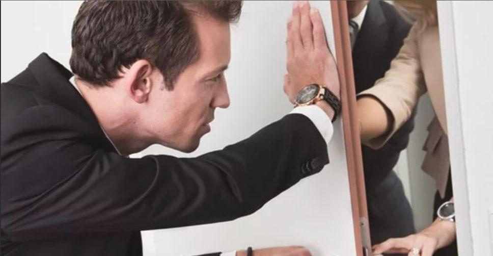 Как бороться с коллекторами? Юридические методы защиты