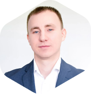 Евгений Димитриев