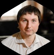 Александр Суранский