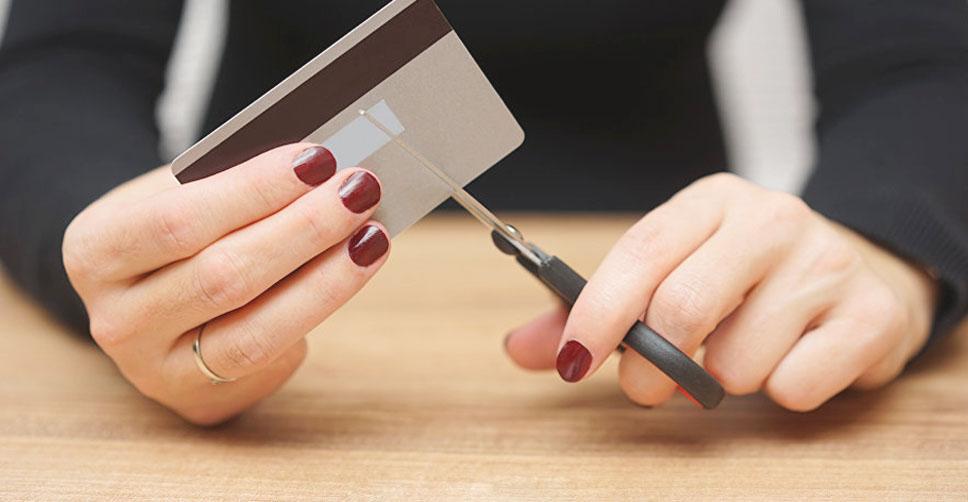 Как списать долги по кредитам: 5 законных способов