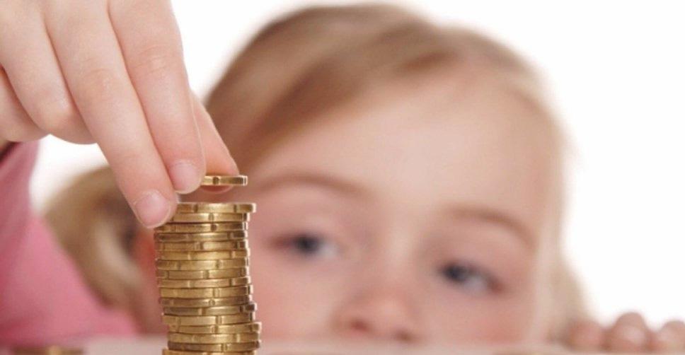 Алименты при банкротстве физических лиц