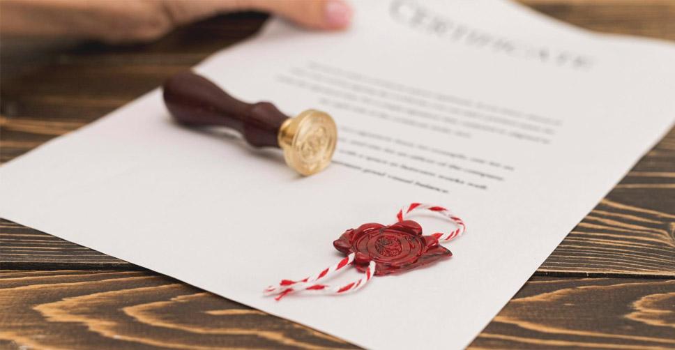 Как отменить исполнительную надпись нотариуса: что делать, если долг взыскивают без суда